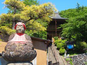 10番 大慈寺