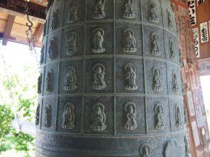 17番 定林寺