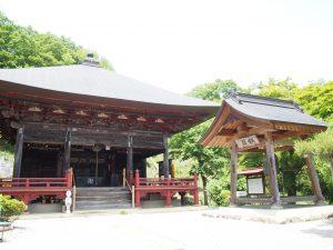23番 音楽寺
