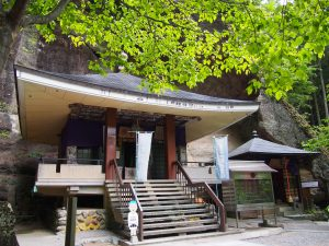 31番 観音院