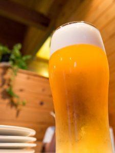 イルディチョット ビール