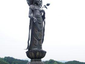 32番 法性寺